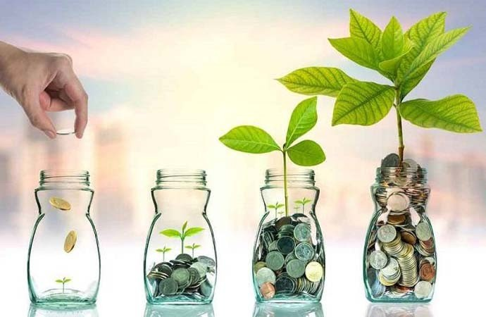 Pendidikan Sebagai Investasi Jangka Panjang