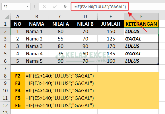 Contoh-Rumus-IF-Excel.png