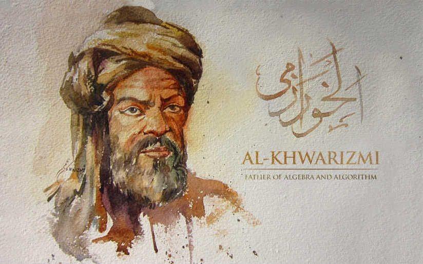 Cendekiawan Muslim yang berpengaruh di Dunia hingga sekarang
