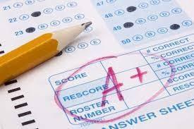 Pentingkah Nilai Dalam Suatu Proses Pendidikan?
