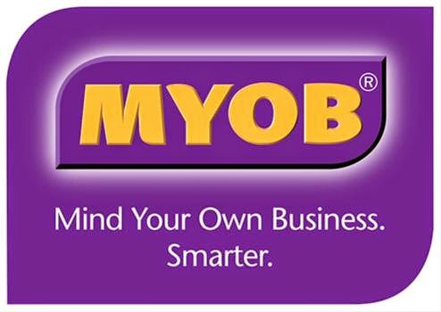 MYOB-image.jpg
